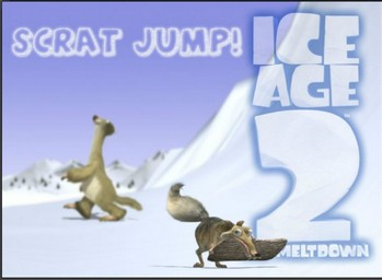 IceAge1